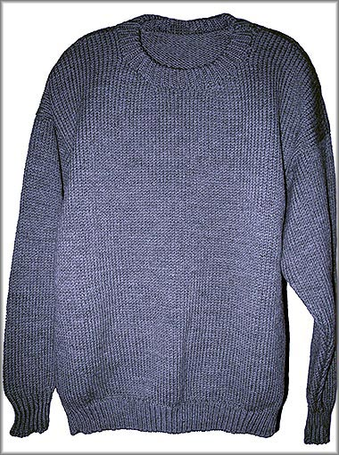 Men's & Women's Jumpers knitted in Australia